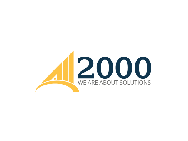 A2000 Solutions Pte Ltd