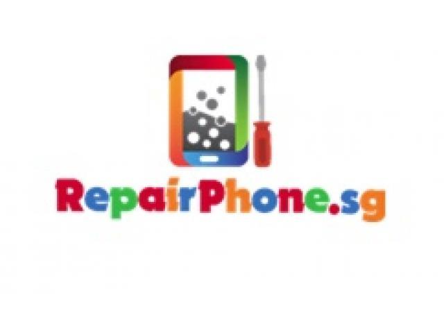 Repairphone.sg