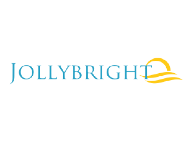 Jolly Bright