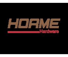 Horme Hardware