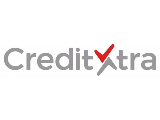 CreditXtra