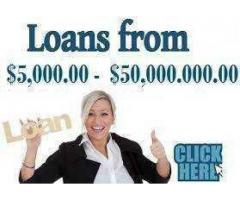 WE OFFER ALL KINDS OF FINANCIAL LOAN KINDLY APPLY NOW