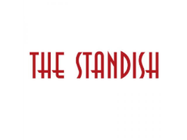 The Standish
