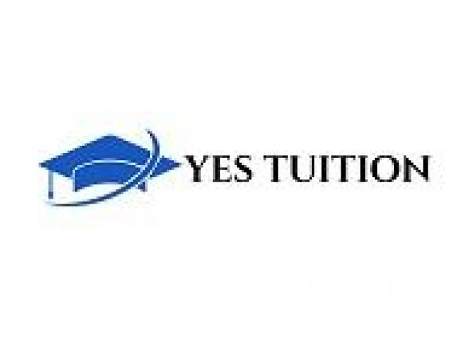 Yes Tuition Agency