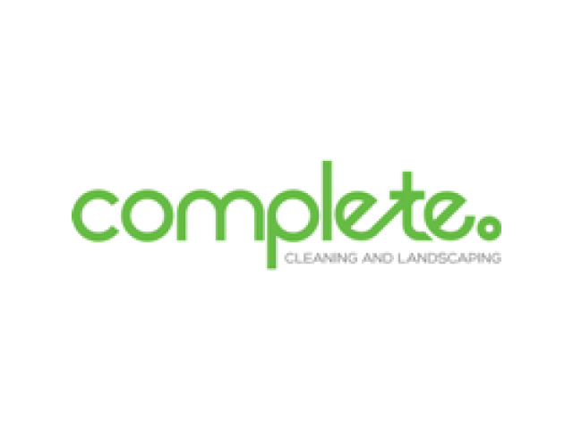 Complete Services Pte Ltd
