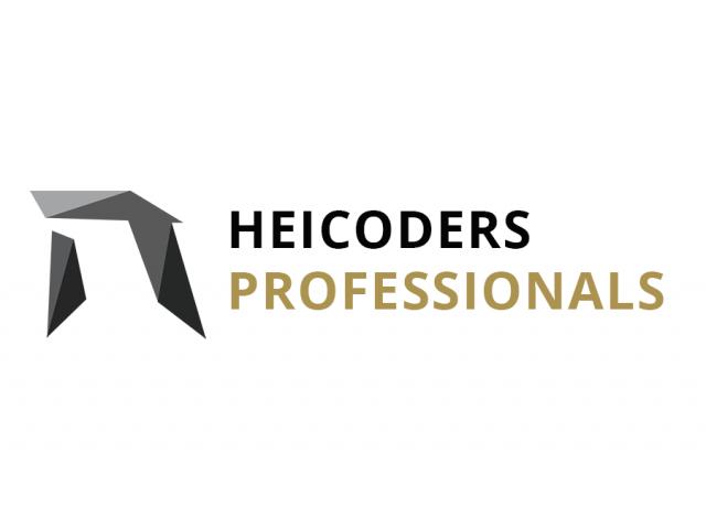 Heicoders Academy