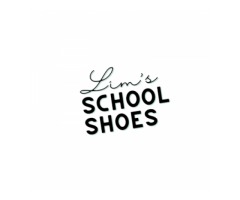 Lims School Shoes