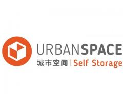 Urban Space Self Storage