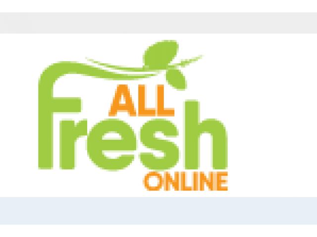 Allfreshonline