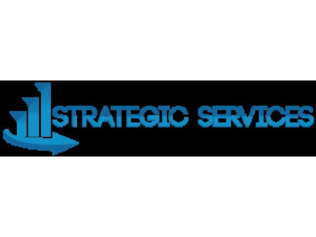 Strategic Services Pte Ltd