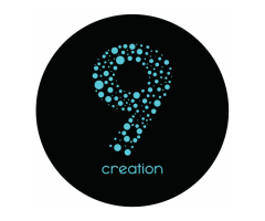 9 Creation Pte Ltd