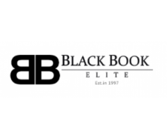 Black Book Elite Singapore social escorts