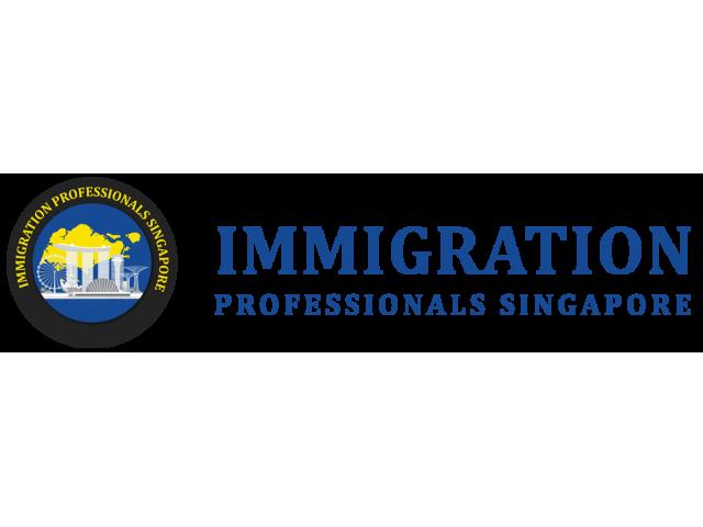 IMMIGRATION PROFESSIONALS SINGAPORE