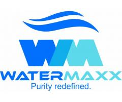 Watermaxx Pte Ltd