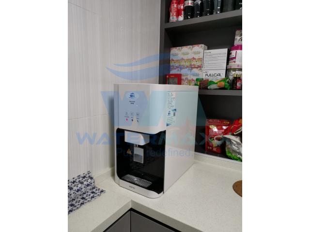 Watermaxx Pte Ltd