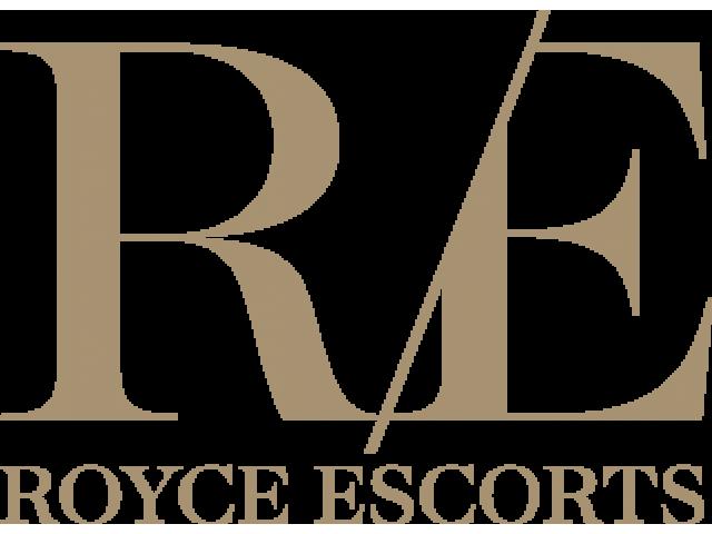 Royce Escorts