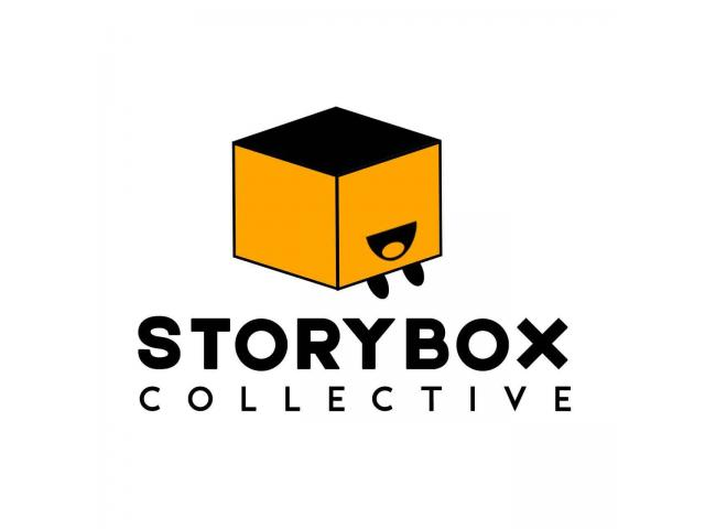 Storybox Collective