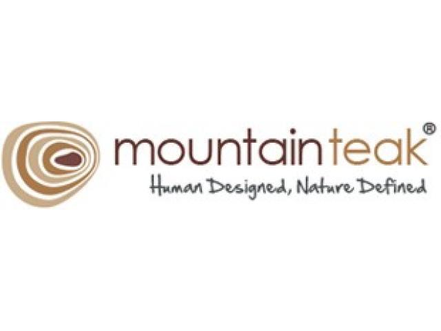 Mountain Teak Furniture Gallery Singapore