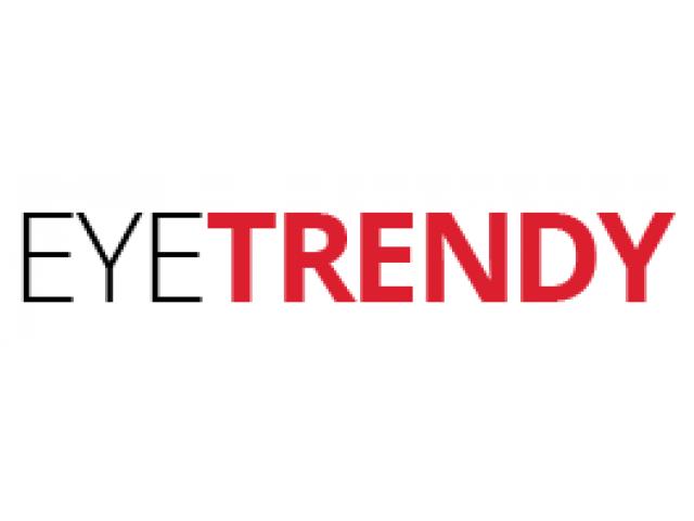 Eye Trendy