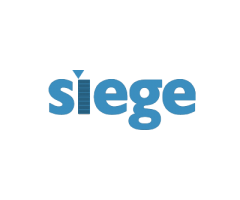 Siege Advanced Manufacturing Pte Ltd