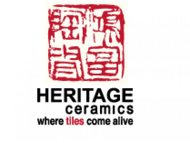 Heritage Ceramics