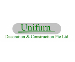 Unifurn Decoration & Construction Pte Ltd