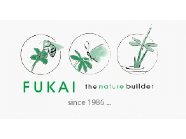 Fukai Environmental Pte Ltd