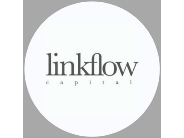 Linkflow Capital Pte Ltd