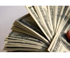 Urgent Business and Project Loans/Financing Available