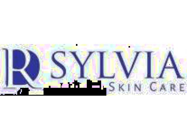 Dr Sylvia Skin Care