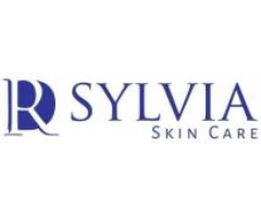 Dr Sylvia Skin Care