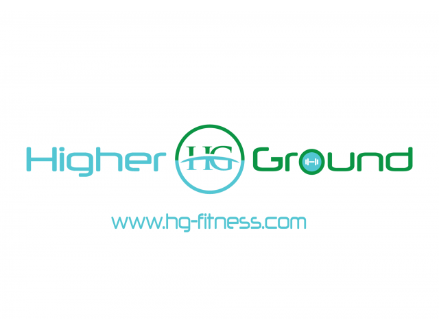 Higher Ground Fitness