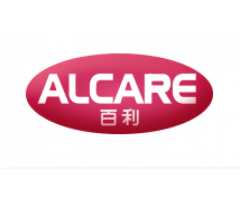 Alcare - Pharmaceutical & Medical Device Distributor