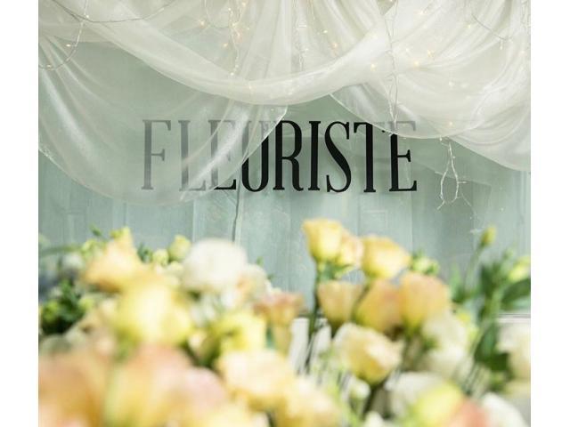 Fleuriste Pte Ltd