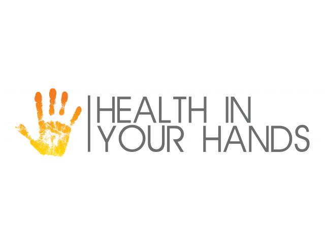 Health In Your Hands Pte Ltd