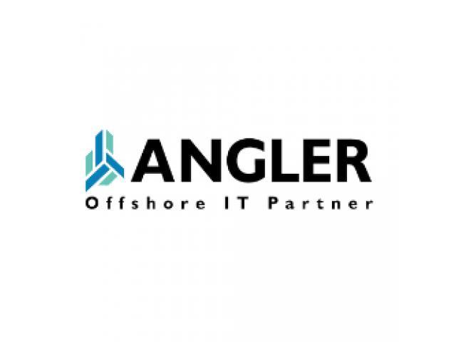 ANGLER Technologies SG Pte Ltd