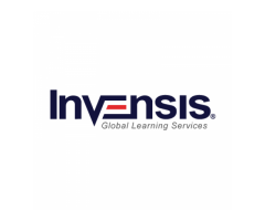 Invensis Learning