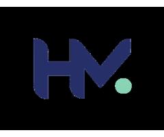 Healthmark.sg - Social Media Agency Singapore