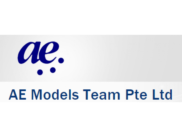 AE Models Team Pte Ltd