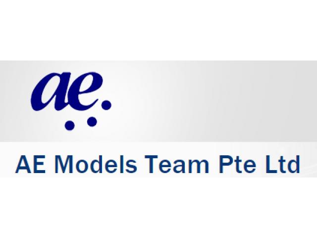 AE Models Team Pte Ltd