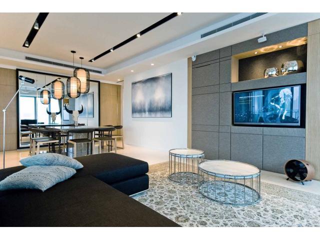 TOPOS Design Studio
