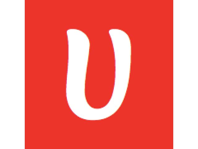 Ubersnap - world's first GIF-printing photo booth