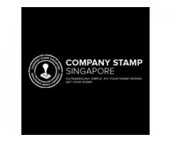Company Stamp Singapore Pte Ltd