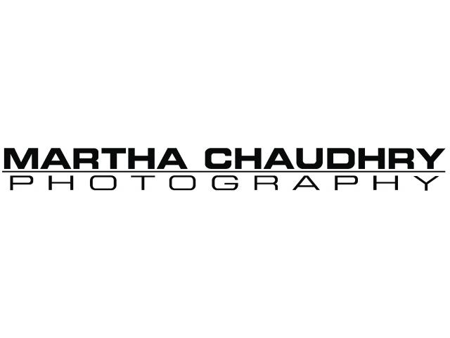 Martha Chaudhry Photography