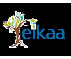 Eikaa Pte Ltd