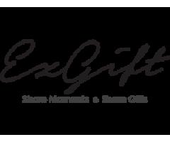 EzGift Pte Ltd