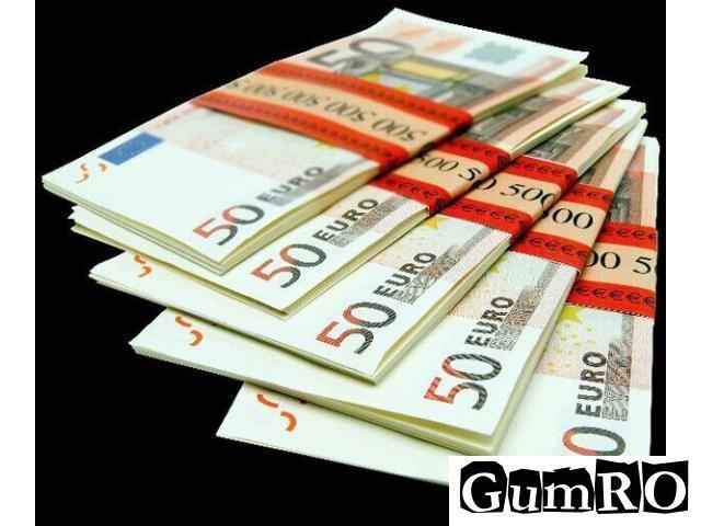 Do you need a financial help? loan