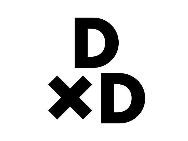 DoctorXDentist - Independent doctor portal