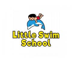 Little Swim School Pte. Ltd