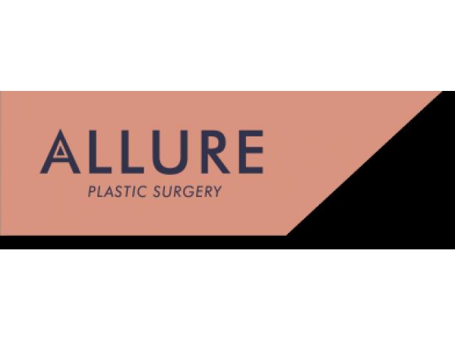 Allure Plastic Surgery - Breast Augmentation Singapore